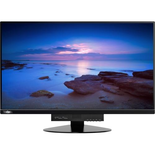 21.5IN LCD 1920X1080 1K:1