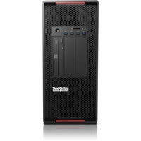 TOPSELLER THINKSTATION P910 TWR