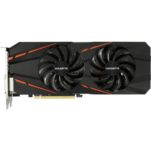 GEFORCE GTX 1060 G1 GAMING 3GB
