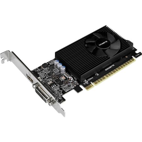 GEFORCE GT 730 PCIE 2GB GDDR5