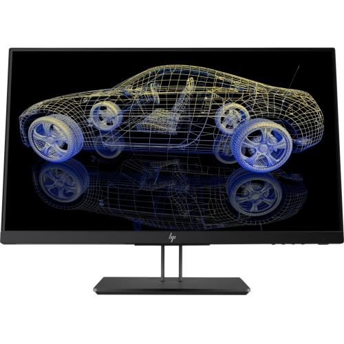 23IN IPS LCD 1920X1080 1000:1