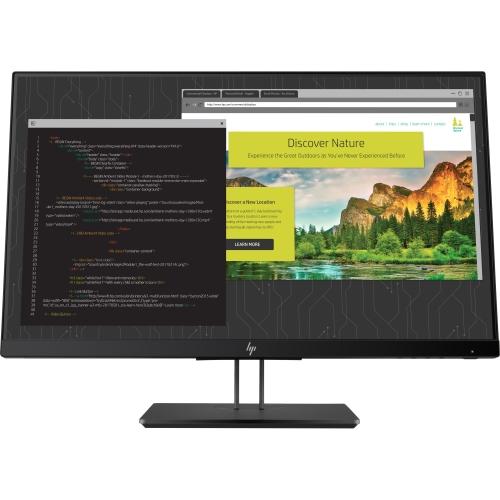23.8IN IPS LCD 1920X1080 1000:1