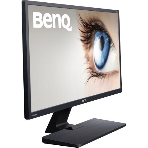 21.5IN LCD 1920X1080 3000:1