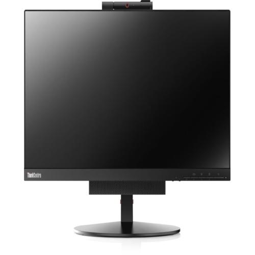 23.8IN LCD 1920X1080