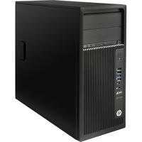 Z240T WKSTN E3-1270V5 3.6G 16GB