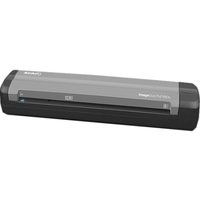 DS490IX-AS DUPLEX SCANNER