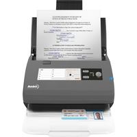 DS820IX-NP DUPLEX ADF SCANNER