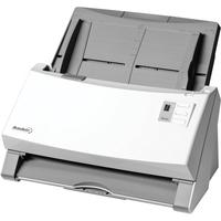 DS930-ATH DUPLEX ADF SCANNER