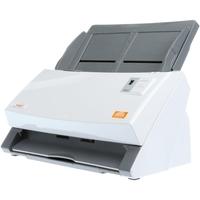 DS940-ATH DUPLEX ADF SCANNER