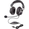 CALIFONE HEADSET W/ BOOM MIC