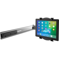 MONITOR DISPLAY MOUNT FOR