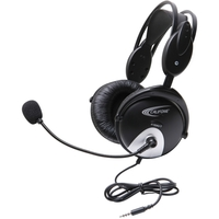 CALIFONE 4100 GAMING HEADSET