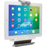 FRIDGE WALL MOUNT FOR TABLETS