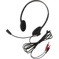 CALIFONE 3065AV LIGHTWEIGHT