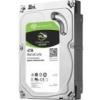 4TB SATA 6GB/S 5.9K 64MB LFF