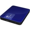 2TB BLUE MY PASSPORT USB 3.0