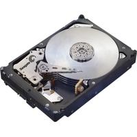SEAGATE 2TB 3.5IN HDD SATA