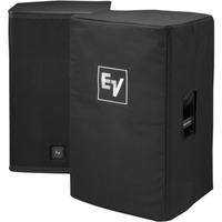 PADDED COVER FOR ELX115/P