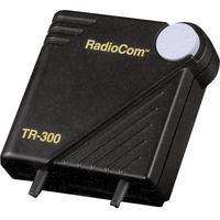 TR-300 VHF BELT PACK A4M