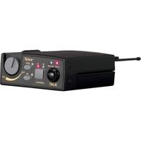 TR-800 BELT PACK RTS A5F