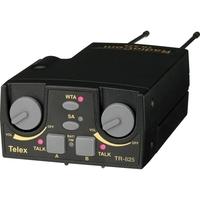 TR-825 BELT PACK A4M HEADSET