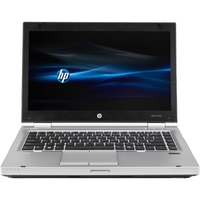 HP ELITEBOOK I5-3320M 2.6G 8GB