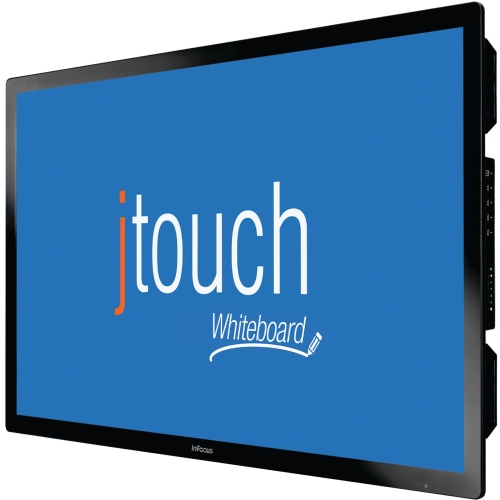70IN JTOUCH 4K INTERACTIVE