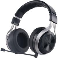 Wireless Gaming Headphone