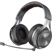 Wireless DTS Gaming Headphone