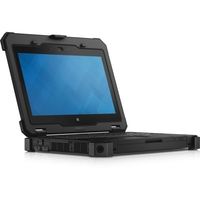 LATITUDE RUGGED 12 EXTREME I5