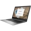 "HP Chromebook 13 G1 13.3"" Chromebook - 3200 x 1800 - Pentium 4405Y - 4 GB RAM - 32 GB Flash Memory"