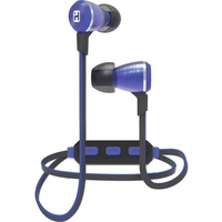 BT Metal Earbuds wMic Remote