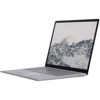 DEMO SURFACE LAPTOPI5 8GB 128GB