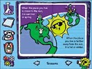 Learn About Earth Science: Weather Lab Pack (10) for Mac,Win
