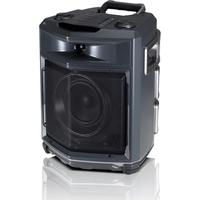 LOUDR Portable HiFi Speaker
