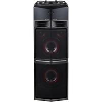 1800W BT Hi Fi Speaker System
