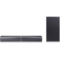 Sound Bar Flex 320W