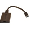 USB 3 TO DP ADAPTER