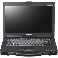 *SPAWAR ONLY* TOUGHBOOK CF-53