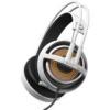 SteelSeries Siberia 350 Headset