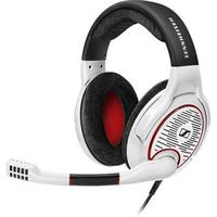 Sennheiser GAME ONE Gaming Headset