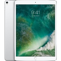 "Apple iPad Pro 10.5"" - Wi-Fi 256GB - Silver"