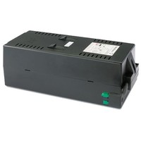 Replacement Battery No 63
