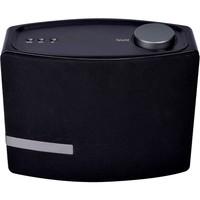 Amazon Alexa Speaker BT