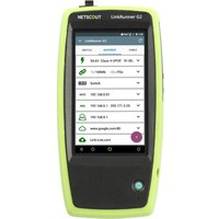 LINKRUNNER G2 SMART NETWORK