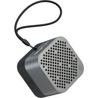 Crasher Micro BT Speaker