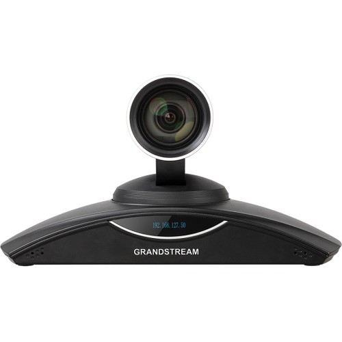 VIDEO CONFERENCING SYST