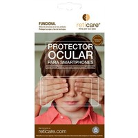 Protector Sam Galaxy S5 6 7 Wh