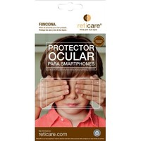 Protector Apple iPh 6 iPh7 Wht