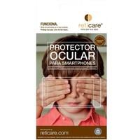 Protctr Glass Apple iPh 6 7 Bk